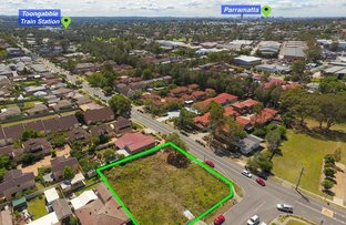 Picture of 103-105 Metella Road, Toongabbie NSW 2146