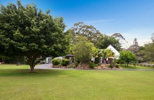 Picture of 60 Carlton Road, Holgate NSW 2250