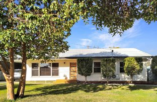 Picture of 7 Drummond Street, Swan Hill VIC 3585
