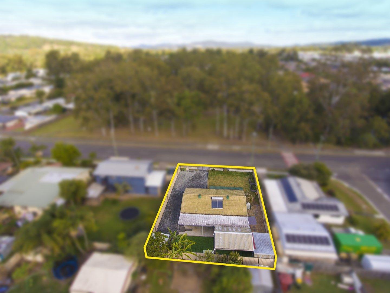236 River Hills Road, Eagleby QLD 4207, Image 0