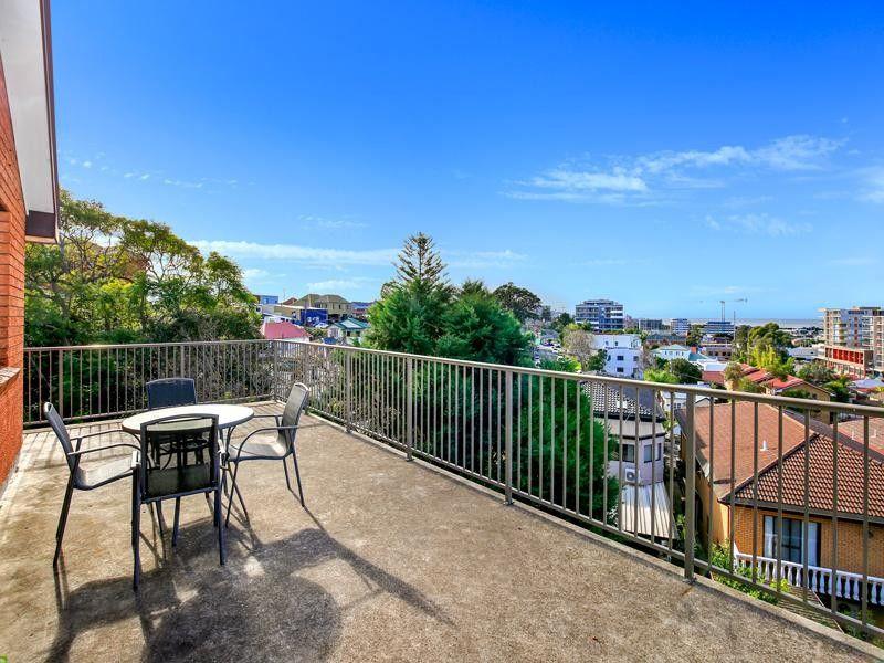 5/7 Staff Street, Wollongong NSW 2500, Image 1