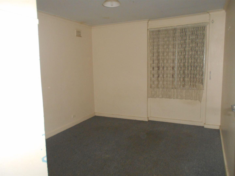 1/2 Perez Avenue, Salisbury SA 5108, Image 2