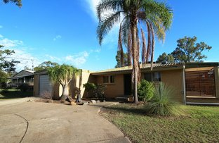 Picture of 79 Eskdale Road, Toogoolawah QLD 4313