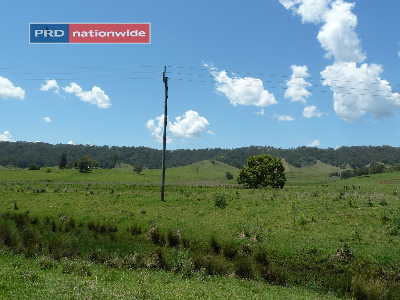 292 Fawcetts Plain Road, Kyogle NSW 2474, Image 2