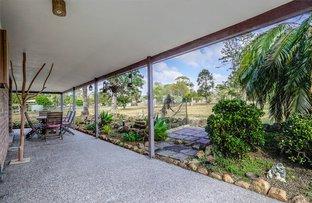 Picture of 14 Wakaya  Close, Vacy NSW 2421