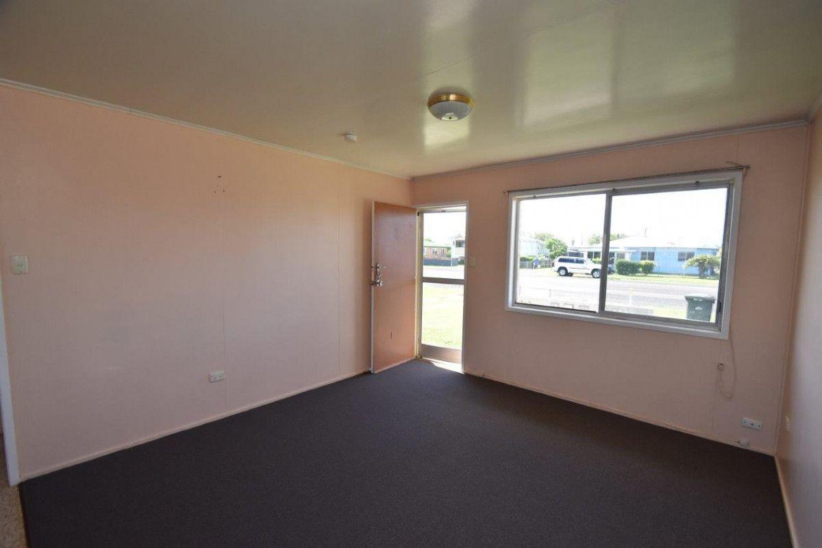 2/34 Fairymead Road, Bundaberg North QLD 4670, Image 1