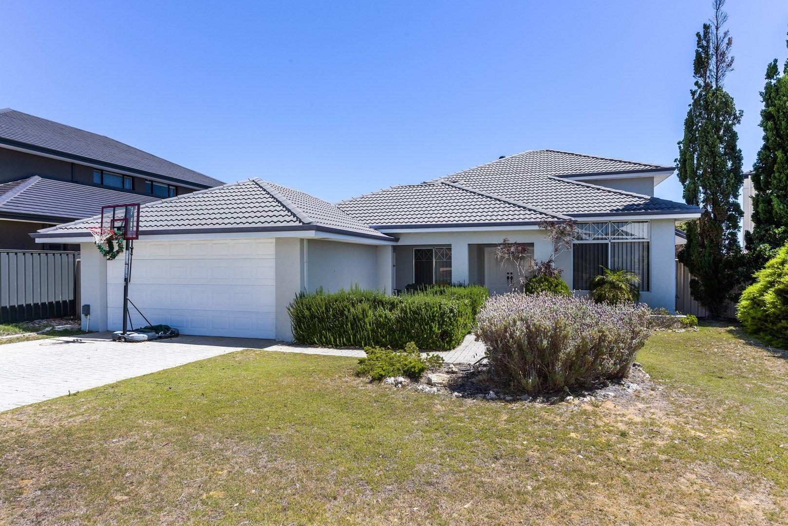 39 Australis Circle, Wannanup WA 6210, Image 1