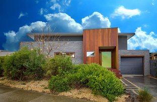 Picture of 23 Pacific Drive, Torquay VIC 3228