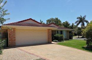 34 Tulloch Drive, Wellington Point QLD 4160