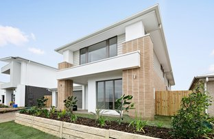 Picture of 8 Eden Drive, Caloundra West QLD 4551