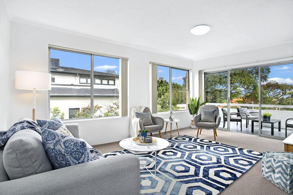 8/20 McKye Street, Waverton NSW 2060, Image 1