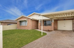 Picture of 50 Wyperfeld Place, Bow Bowing NSW 2566