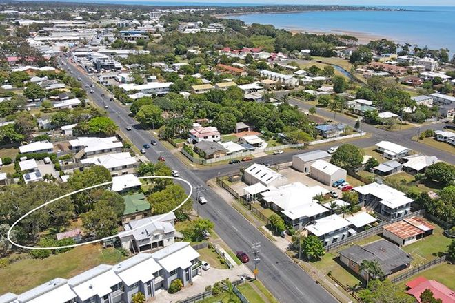 Picture of 111 Torquay Road, SCARNESS QLD 4655