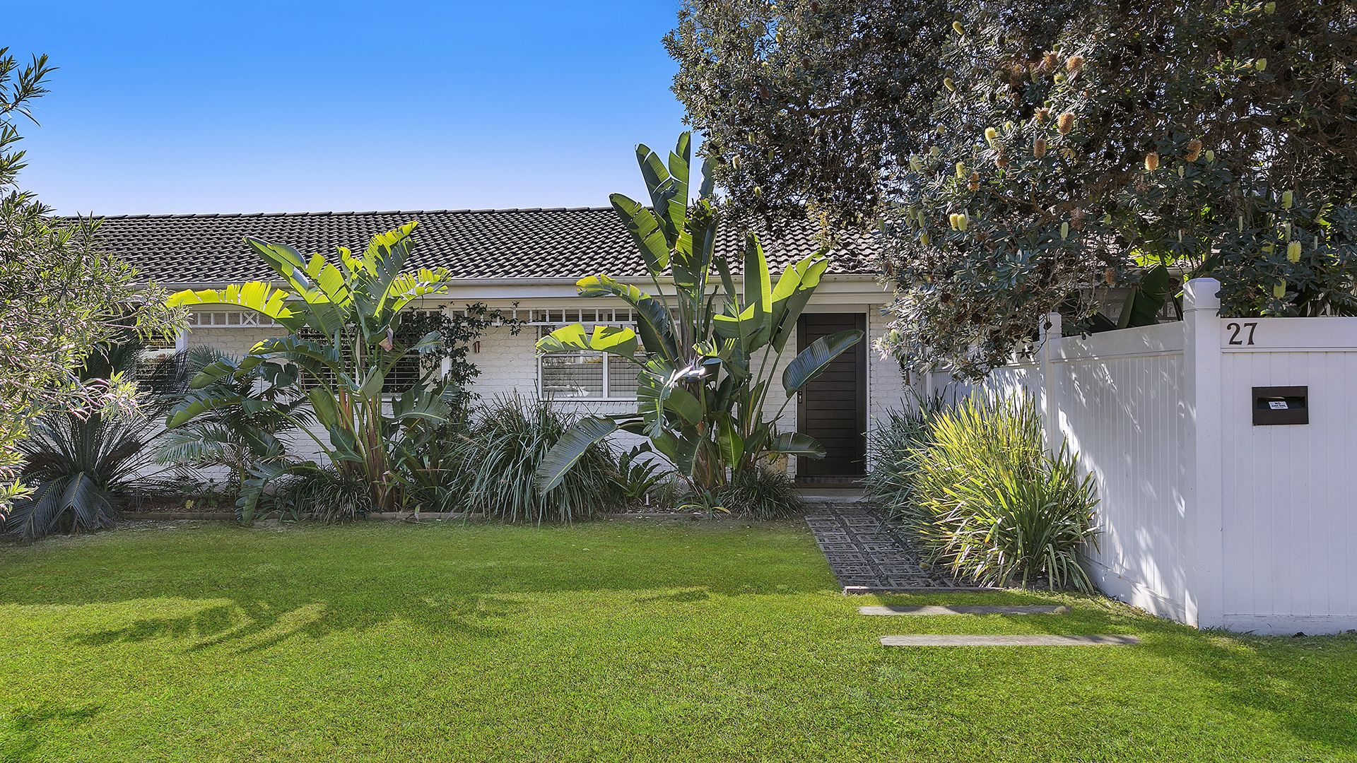 27 Lord Street, Shelly Beach NSW 2261, Image 1