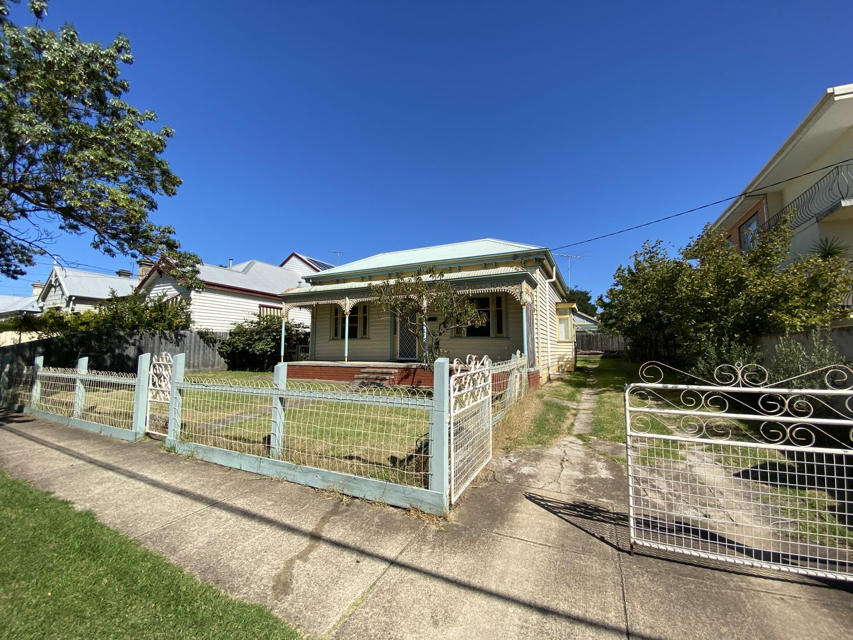 314 Myers Street, East Geelong VIC 3219, Image 0