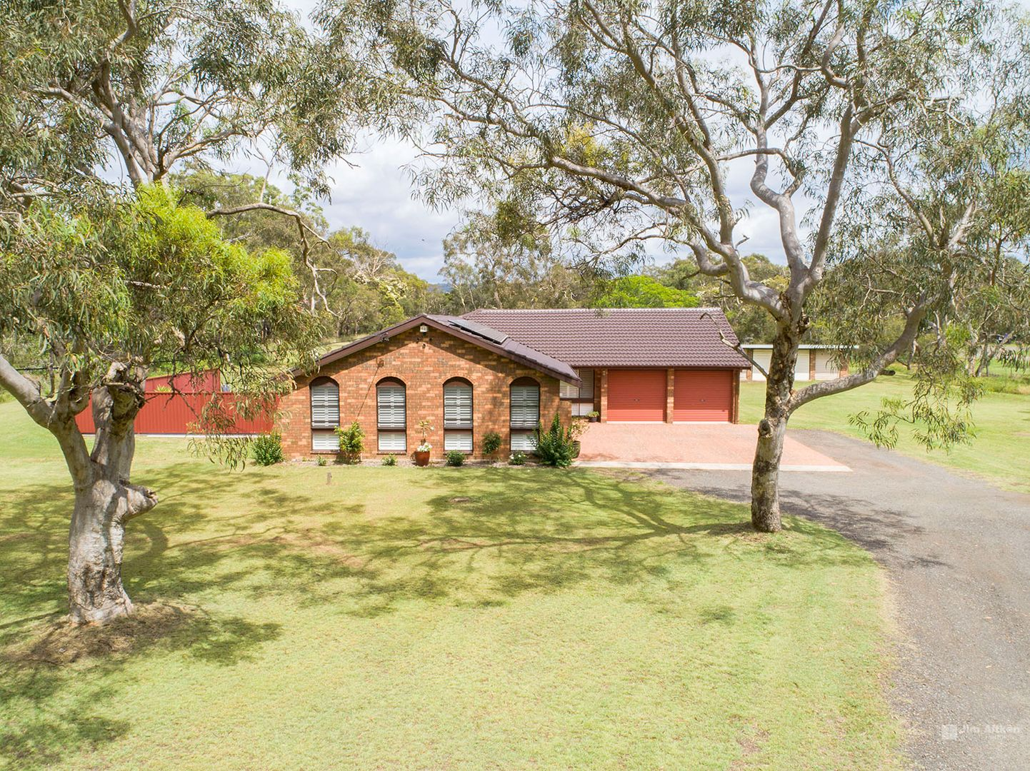 131 Tadmore Road, Cranebrook NSW 2749, Image 0