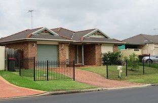 Picture of 51 Aliberti Drive, Blacktown NSW 2148