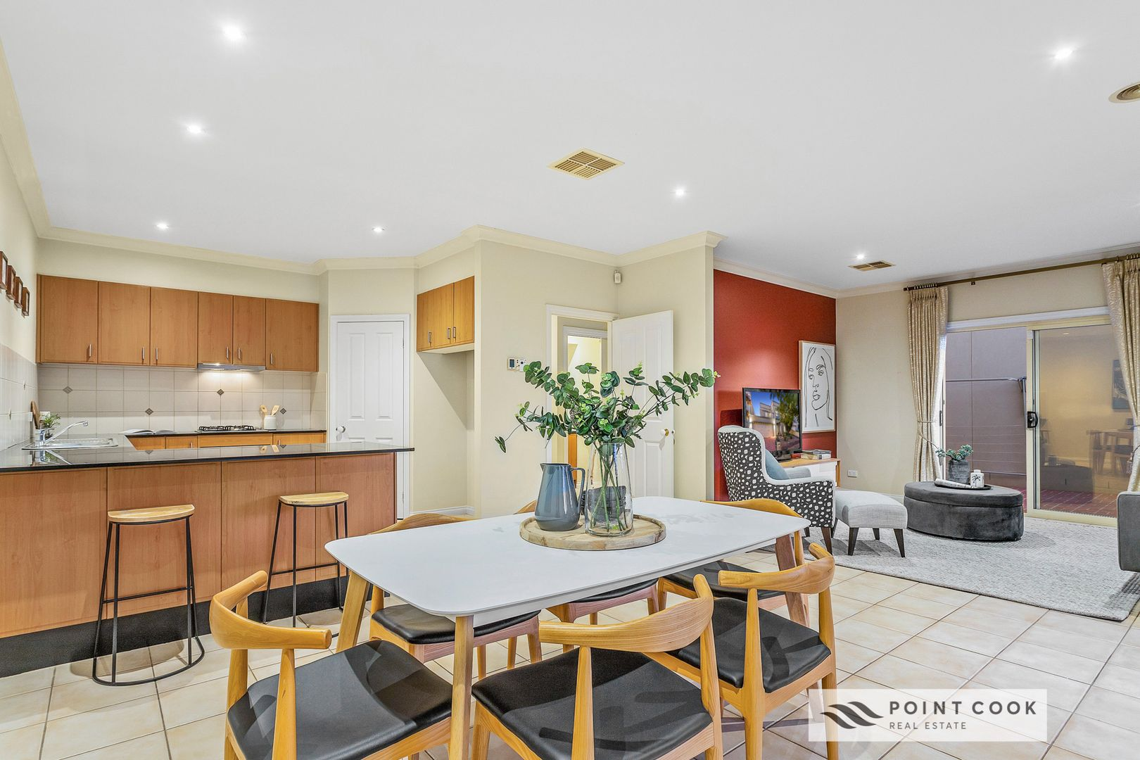 32 Lennon Boulevard, Point Cook VIC 3030, Image 1