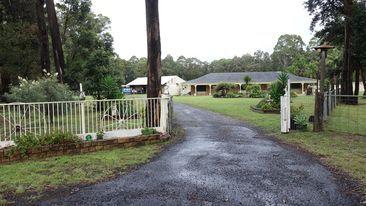 169 Gannett Road, Nowra Hill NSW 2540, Image 0