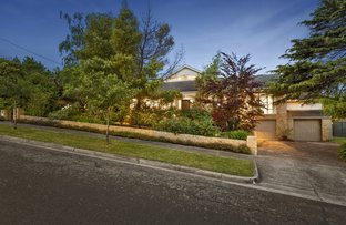 Picture of 19-21 Newton Street, Surrey Hills VIC 3127