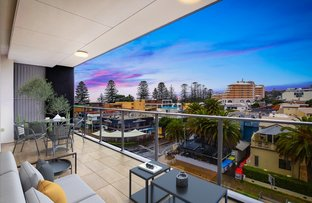 Picture of 305/3-5 Campbell Crescent , Terrigal NSW 2260