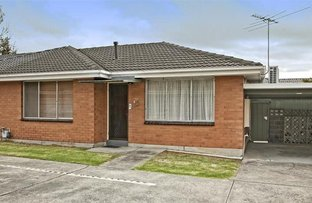 Picture of 8/52-54 King George Parade, Dandenong VIC 3175