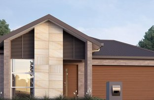 Picture of Lot 340 Waterglass Street, Spring Farm NSW 2570