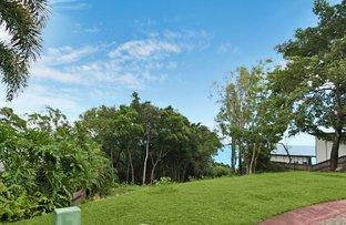 7 Tari Place, Trinity Beach QLD 4879