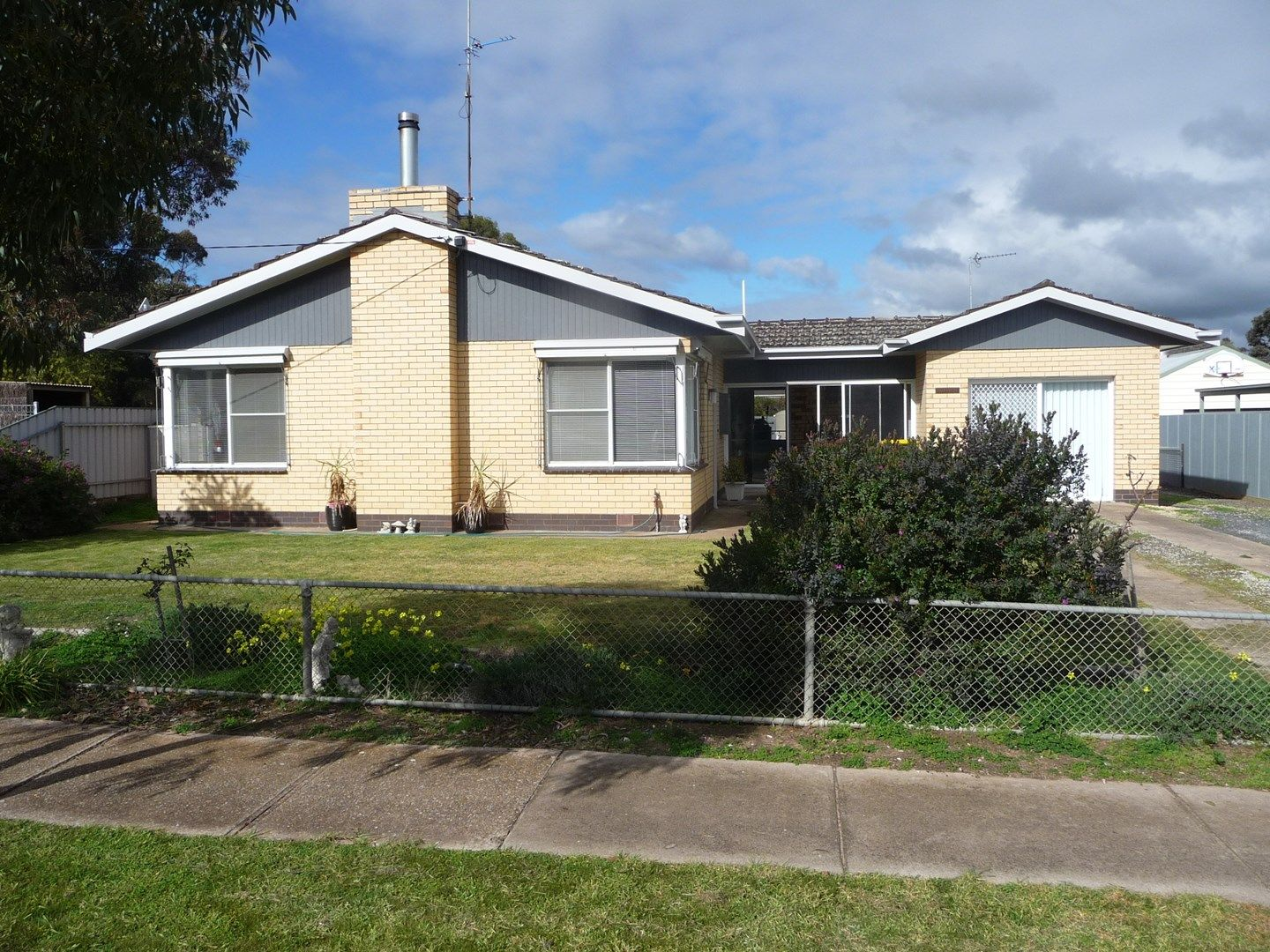 7 Main Street, Natimuk VIC 3409, Image 0