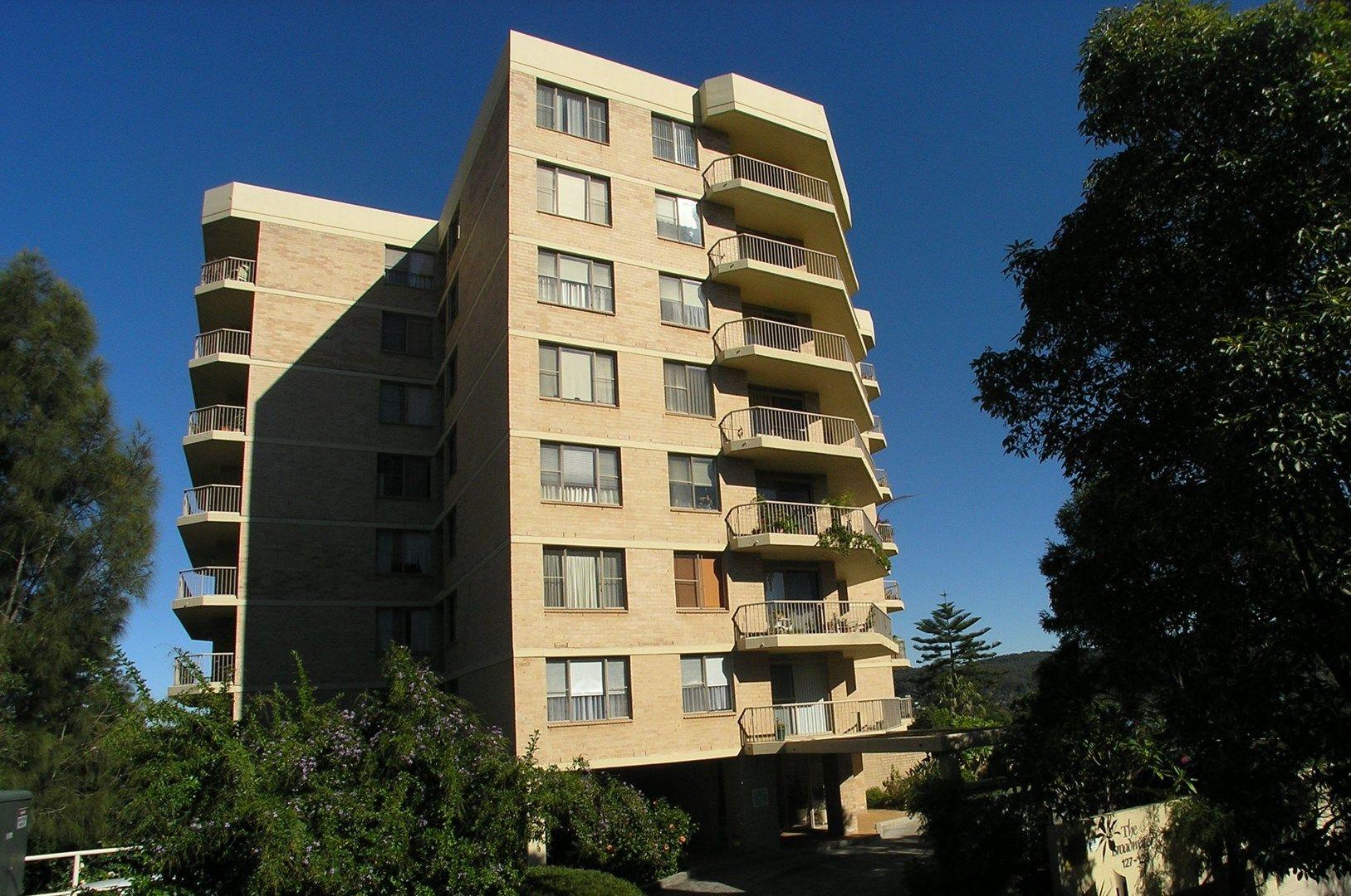 37/127 Georgiana Terrace, Gosford NSW 2250, Image 0