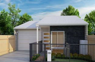 Picture of 5 marine lane, Deception Bay QLD 4508
