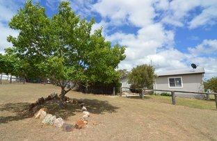 578 White Rock Road, Rylstone NSW 2849