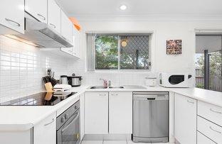 Picture of 41/16 Bluebird Avenue, Ellen Grove QLD 4078