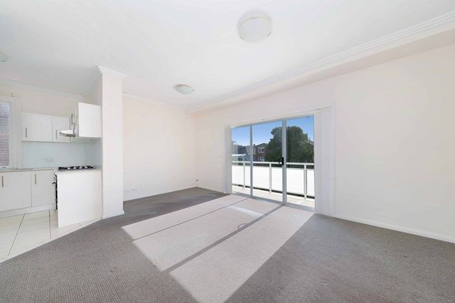 Picture of 8-10 Havelock Avenue, COOGEE NSW 2034