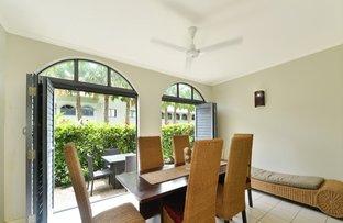Picture of 39/81 Cedar Road, Palm Cove QLD 4879