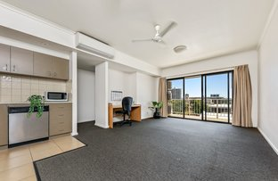 Picture of 3046/55 Cavenagh Street, Darwin City NT 0800