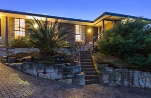 Picture of 5 Morgan Place, Hillarys WA 6025