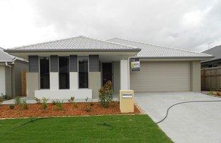 54 Bedarra Crescent, Burpengary East QLD 4505