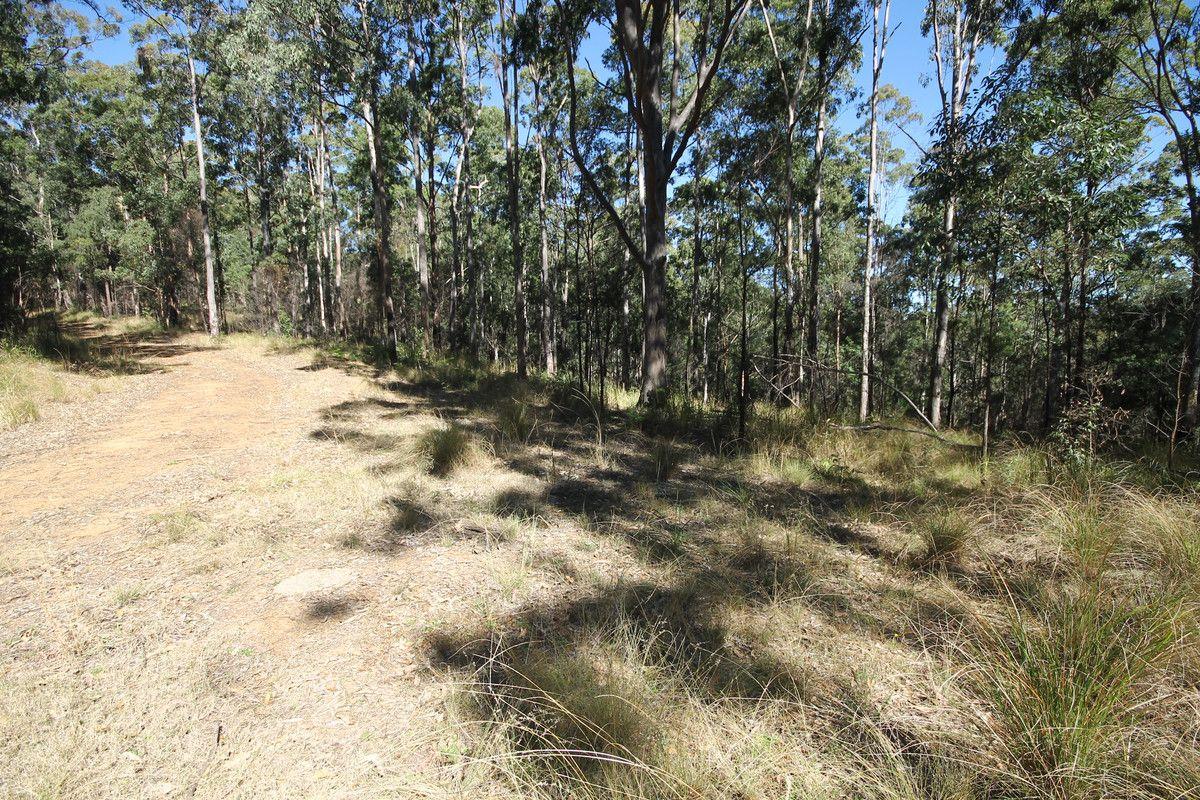 1015 Grange Access Road, Jackadgery NSW 2460, Image 0