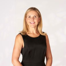 Chelsie Cargill, Sales representative