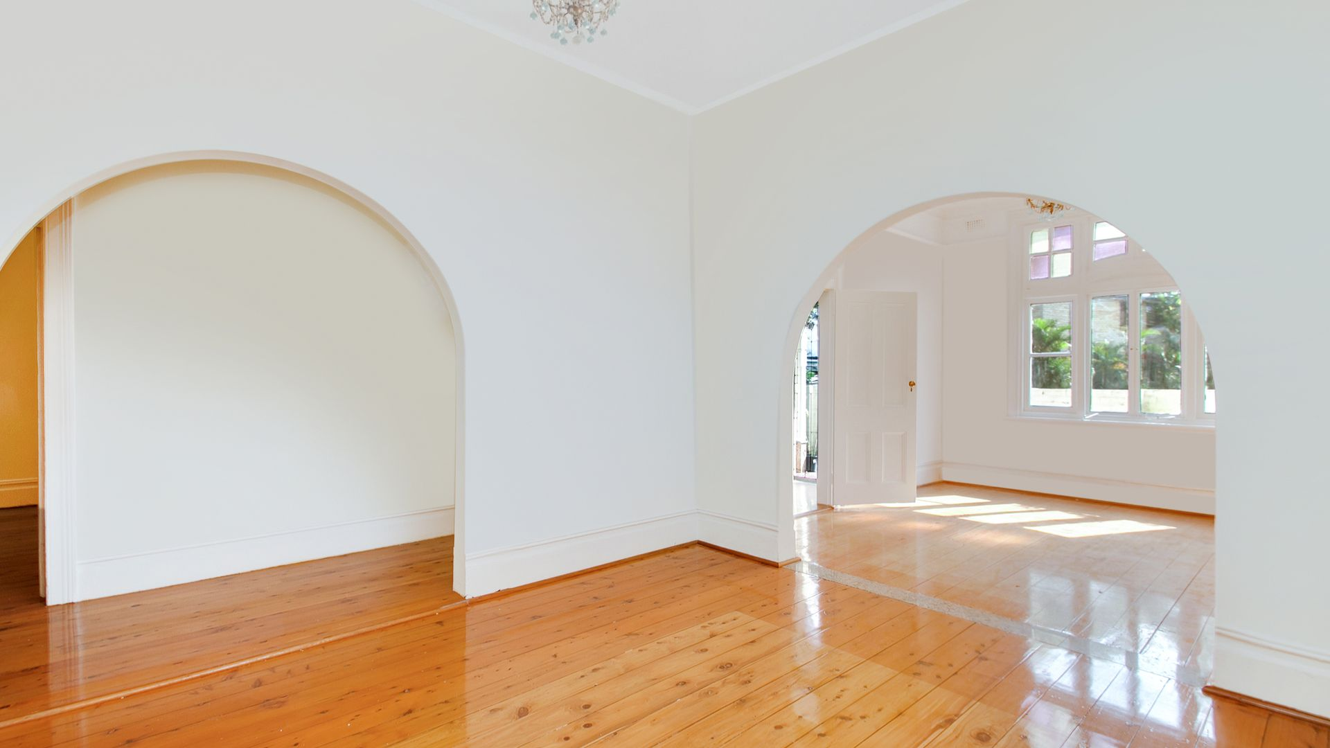 54 Smith Street, Manly NSW 2095, Image 1