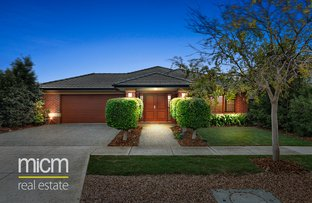 Picture of 37 Baltimore Drive, Point Cook VIC 3030
