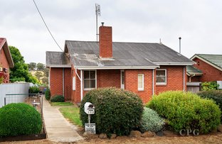 Picture of 103 Farnsworth Street, Castlemaine VIC 3450