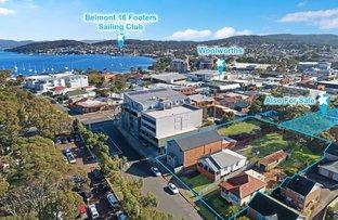 Picture of 7, 9 & 11 Gen Street, Belmont NSW 2280