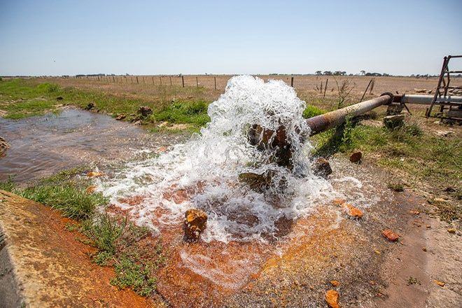 Picture of #12024 Water licence, KINGSTON SE SA 5275