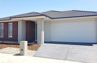 Picture of 20 Amberfield Street, Mickleham VIC 3064