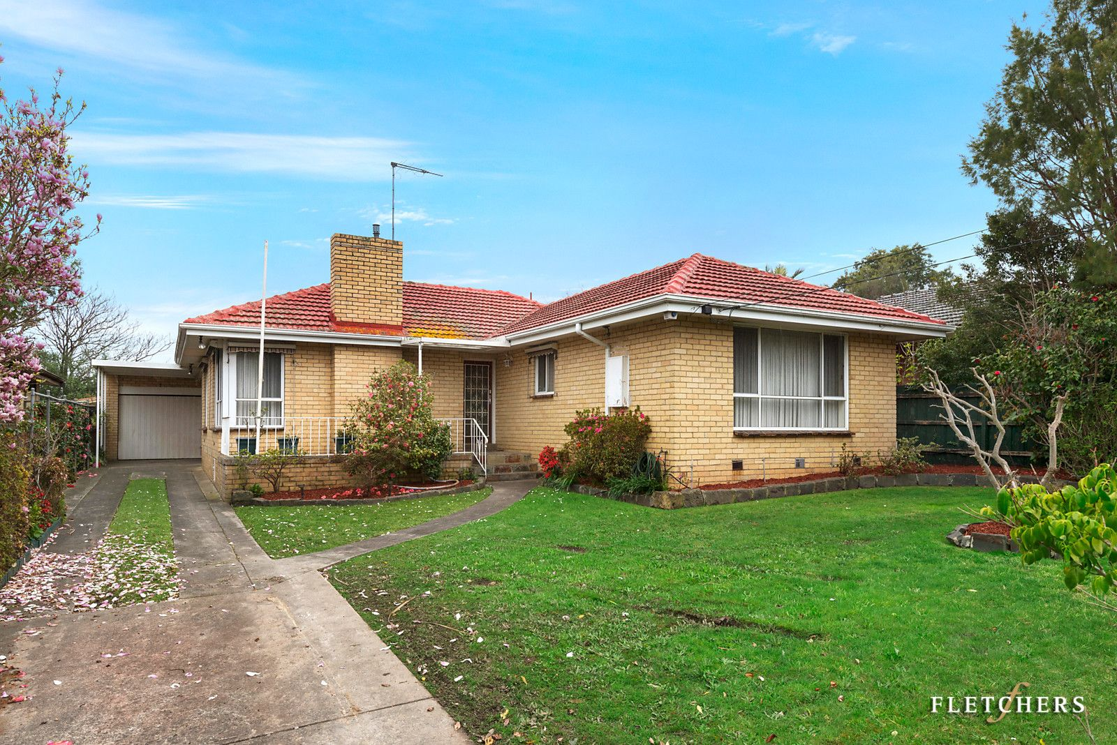 7 Agnew Street, Blackburn South VIC 3130, Image 1