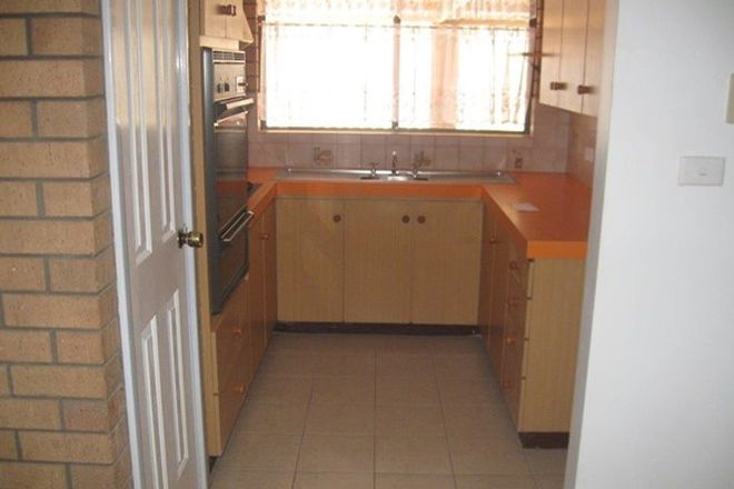 Picture of 1 Drenthe Place, MAHOMETS FLATS WA 6530