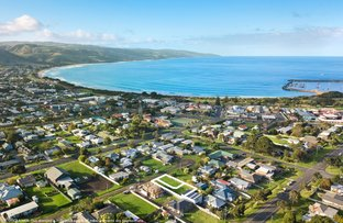 Picture of 2/44 Nelson Street, Apollo Bay VIC 3233