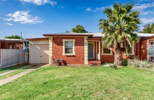 Picture of 25 Forrestall Road, Elizabeth Downs SA 5113